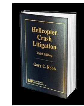 author-book